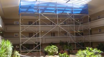 tower scaffolding auckland, adjustable scaffold wheels